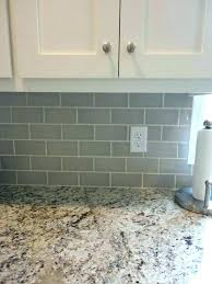 white subway tile backsplash with gray grout grout tile white white glass subway tile backsplash with gray grout white subway tile backsplash gray grout