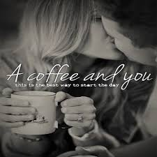 Good Morning Kiss Images With Quotes Best Of Sweet Good Morning Love Quotes Messages For Him Or Her