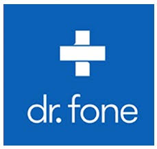 Wondershare Dr.Fone 10.2.1 Crack With Activation Code