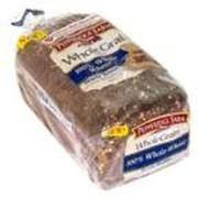 pepperidge farm wheat bread. Contemporary Wheat Pepperidge Farm Whole Grain Bread Wheat To Bread