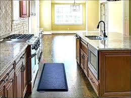 corner kitchen rug poppy kitchen rug kitchen rugats fall kitchen rugs kitchen mats corner corner kitchen rug