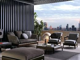 italian outdoor furniture brands. Unusual Idea Italian Outdoor Furniture Wfud Melbourne Brands Nz Sydney Y