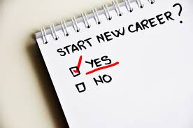 i need a career change are you cut out for social work 5 questions to consider before