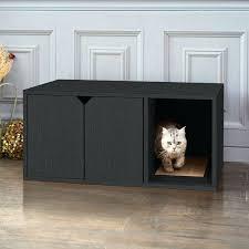 diy cat box cabinet evanandkatelyncom. Cat Litter Box Furniture Amazon Default Name Enclosure Diy Cabinet Evanandkatelyncom