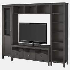 tv component stand. Simple Component Tv Component Stand Costco Entertainment Center Centers Ikea Media  Inside D