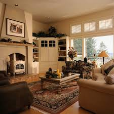 Traditional Style Living Room Furniture Furniture Traditional Style Living Room Interior Designs For