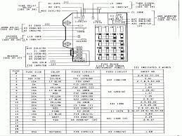 schematics for 2002 dodge durango wiring diagram shrutiradio 2002 dodge dakota owners manual at 2002 Dodge Dakota Fuse Diagram