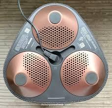Đánh giá sony srs-ra5000: loa 7 loa điêu khắc được tối ưu hóa cho âm thanh  thực tế 360 °