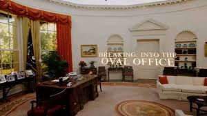 oval office picture. VideoCopilot Pt_Panorama Oval Office Demo Movie Picture L