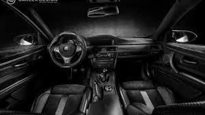 2015 bmw m3 interior. 2015 bmw m3 interior