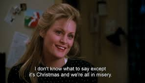 National Lampoon's Christmas Vacation Quotes Mesmerizing National Lampoon's Christmas Vacation 48 Love Quotes