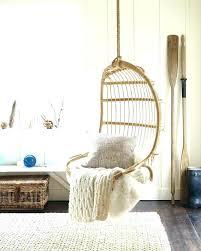 reading chair for bedroom reading chair for bedroom reading chair for bedroom um size of traditional reading chair for bedroom
