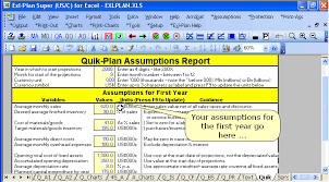 Business Plan Excel Template Free Download Download Business Plan Software Template Financial Projections