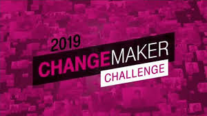 Image result for changemaker challenge