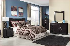 12 Fresh ashley Furniture Pa