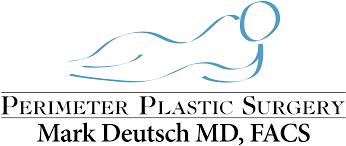 perimeter plastic surgery in atlanta announces valentine s day gift certificate special
