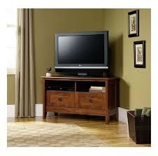tv stand head kitchen  ideas about tv stand corner on pinterest corner tv corner tv unit and