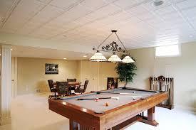 basement pool table. Perfect Basement Basement Pool Table Lane Ii Pictures   For Basement Pool Table