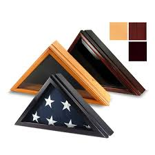 3x5 flag display case. Wonderful Flag Officers 3ft X 5ft Flag Display Case Throughout 3x5