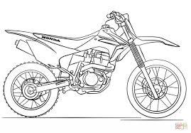 Moto Gp Da Colorare