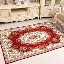 7x10 area rug round kitchen rugs area rug round wool area rugs wool area rugs 7x10