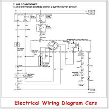 electrical wiring diagram cars android apps on google play How To Electrical Wiring Diagrams electrical wiring diagram cars screenshot electrical wiring diagrams software