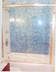 maintain beautiful shower enclosures with easy cleaning tips