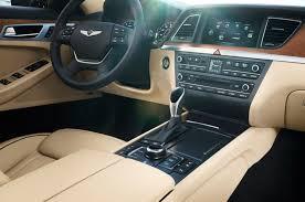 2018 genesis g80 sport interior. beautiful g80 13  14 inside 2018 genesis g80 sport interior