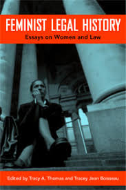 feminist legal history essays on women and law books nyu feminist legal history essays on women and law books nyu press nyu press