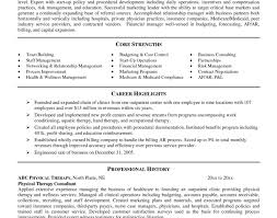 Resume Checker Software 87 Best Writing Images On 2