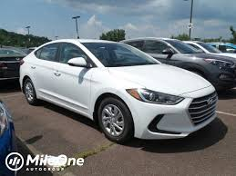2018 hyundai truck. interesting truck 2018 hyundai elantra for hyundai truck