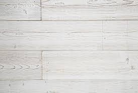 stick wood wall panels 19 5 sq ft