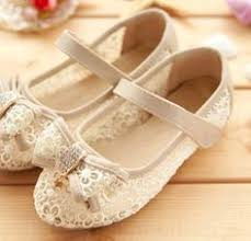 hey, i found this really awesome etsy listing at s www etsy Wedding Shoes For Girl hey, i found this really awesome etsy listing at s www wedding shoes for girls size 4