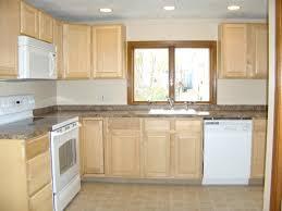 budget kitchen remodel atlanta renovations uk denver