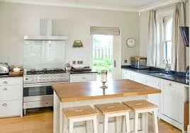 full size of island small space dining table ideas for spaces with kitchen combination uk