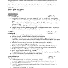 Sample Caregiver Resume Appliance Repair Sample Resume News