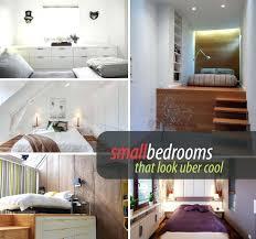 narrow bedroom furniture. Small Bedroom Solutions Uk . Narrow Furniture B