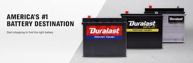 america s 1 battery destination start ping to find the right battery