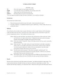Free Incident Report Templates Statement Example Workplace