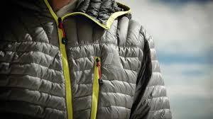 Eddie Bauer Light Down Jacket First Ascent Microtherm Down Hooded Jacket From Eddie Bauer