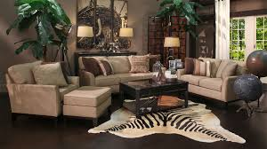 Tan Living Room Furniture Perspectives Tan Living Room Collection Gallery