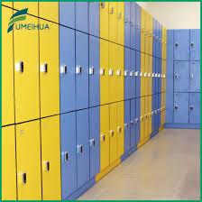 school gym doors. Hot Sale HPL 3 Doors School Locker /Gym /Sport Gym