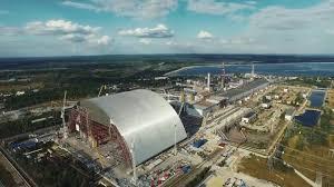 """Картинки по запросу """"Арка"""" (""""саркофага""""), Чернобыль"""