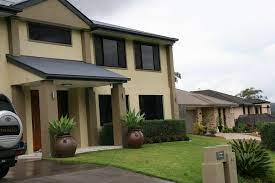 diy home window tinting australia