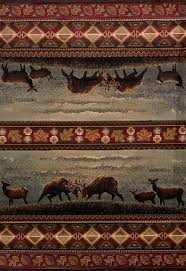 ruginternational com southwest rugs collection southwestern rugs native american rugs navajo rugs indian rugs azteca rugs