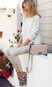 best ideas about might have cute college 20 style tips on how to wear khaki pants this spring