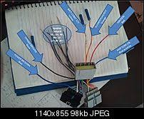 sony xplod wiring diagram manual wiring diagram and hernes sony cdx gt110 wiring diagram auto schematic