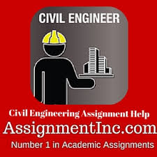 civil engineering assignment help and homework help civil engineering assignment help