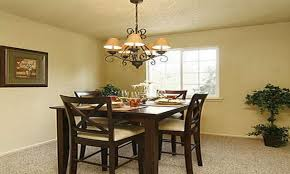 Light Fixtures For Dining Room Dining Room Light Fixtures Dining - Dining room hanging light fixtures