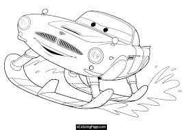 coloring cars games cars 2 coloring book cars coloring pages to print printable coloring book coloring cars